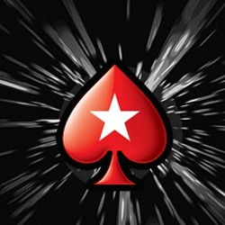 Новая турнирная серия для онлайн хайроллеров от PokerStars