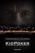 KidPoker (Даниэль Негреану)