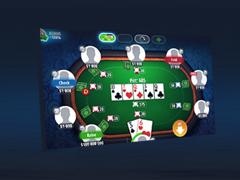 Как зарабатывать 1 000$ в месяц, играя в онлайн-покер