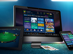 5 плохих покерных советов