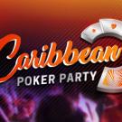 Стартовала серия Caribbean Poker Party Festival