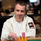 Михаил Сёмин покинул команду PokerDom
