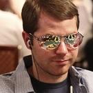 Caribbean Poker Party Festival: Джонатан Литтл в хедз-апе турнира хайроллеров
