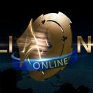 PartyPoker Millions Online – новая серия турниров от PartyPoker