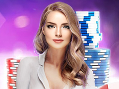 Фолд в покере и как в этом ошибаются 89% игроков