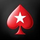 Reload bonus на PokerStars и Full Tilt Poker