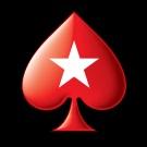 Red Spade Open возвращается на PokerStars