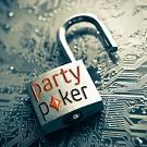 Заблокировали аккаунт PartyPoker? Решение проблемы