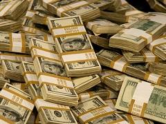 Сколько зарабатывают CEO-директора покер-румов