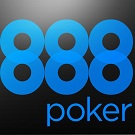 888Poker расширяет турнирную сетку