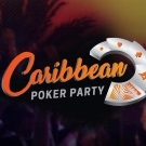 Андрей Шатилов в топ-12 турнира Caribbean Poker Party Main Event