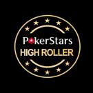 Федор Хольц лидирует в турнире High Rollers