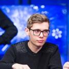 Федор Хольц – победитель турнира хайроллеров на PokerStars