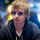 Исильдур1 выиграл больше 60 000$ на PokerStars