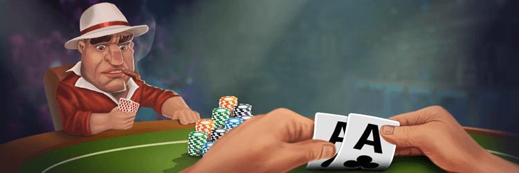 Чарт стартовых рук