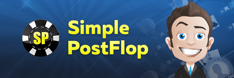 Обзор Simple PostFlop