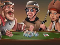 Правила покера: как научиться играть в покер