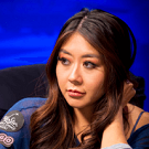 Мария Хо рвётся к победе в Главном событии WSOP Europe