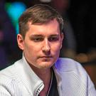 Вячеслав Жуков – один из главных претендентов на победу в турнире Dealers Choice за 10 000$