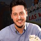 Адриан Матеос – победитель чемпионата по хедз-апу на WSOP