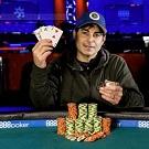 Дэвид Сингер выиграл WSOP Event #14 по H.O.R.S.E. за 1 500$