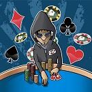13 устаревших стратегий в покере