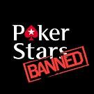 6 знаменитых покеристов, которых забанили на PokerStars