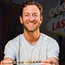 Брайан Брубейкер впервые стал чемпионом WSOP