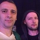 Видеоблог Сёмина со WSOP: омаха и беседы с русскоязычными профи в Вегасе