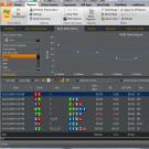 5 показателей Holdem Manager, которые заставляют ошибаться