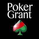 Сколько стоит репутация в покере?