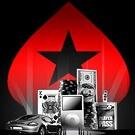 Что мы знаем о новой VIP-программе PokerStars?