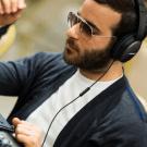 Российский игрок Надар Кахмазов стал чемпионом WSOP