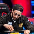 Раздача, которая принесла победу россиянину на WSOP 2017