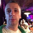 Видеоблог со WSOP 2017: Михаил Сёмин пообщался с американской сценаристкой-покеристкой