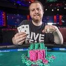 Джо МакКиен выиграл WSOP Event# 38 Limit Hold`em за 10 000$
