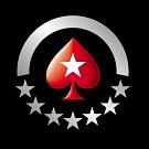 Новые проблемы для игроков PokerStars