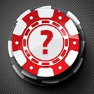 Вопросы, которые стоит себе задать прежде чем стать покеристом