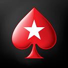 Владельцы PokerStars меняют название