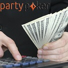 Mercator: «Мы с PartyPoker пришли к соглашению о компенсации»