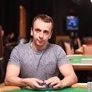 Михаил Сёмин пожаловался на дилеров WSOP