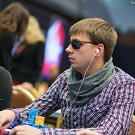 Игрок из Беларуси Игорь Сойка в топ-20 турнира WSOP Event# 47 Monster Stack за 1 500$