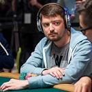 Финальная раздача WSOP-турнира, принесшая победу Дмитрию Юрасову