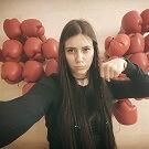 Лия Новикова: «Ну не верю я тебе, кол!»