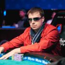 Игорь Сойка остановился в шаге от браслета WSOP