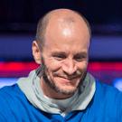 Майк Лиа лидирует в гонке за звание лучшего игрока WSOP 2017