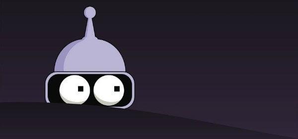Покер бот: скачать робот для игры в онлайн-покер, описание возможностей