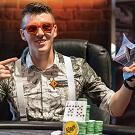 Анатолий Филатов – чемпион турнира хайроллеров PartyPoker Germany