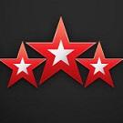 Новая VIP-система PokerStars вступит в силу в июле