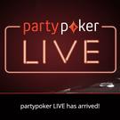 5 причин, почему живые турниры PartyPoker уделали PokerStars